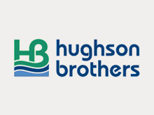 Image result for hughson brothers